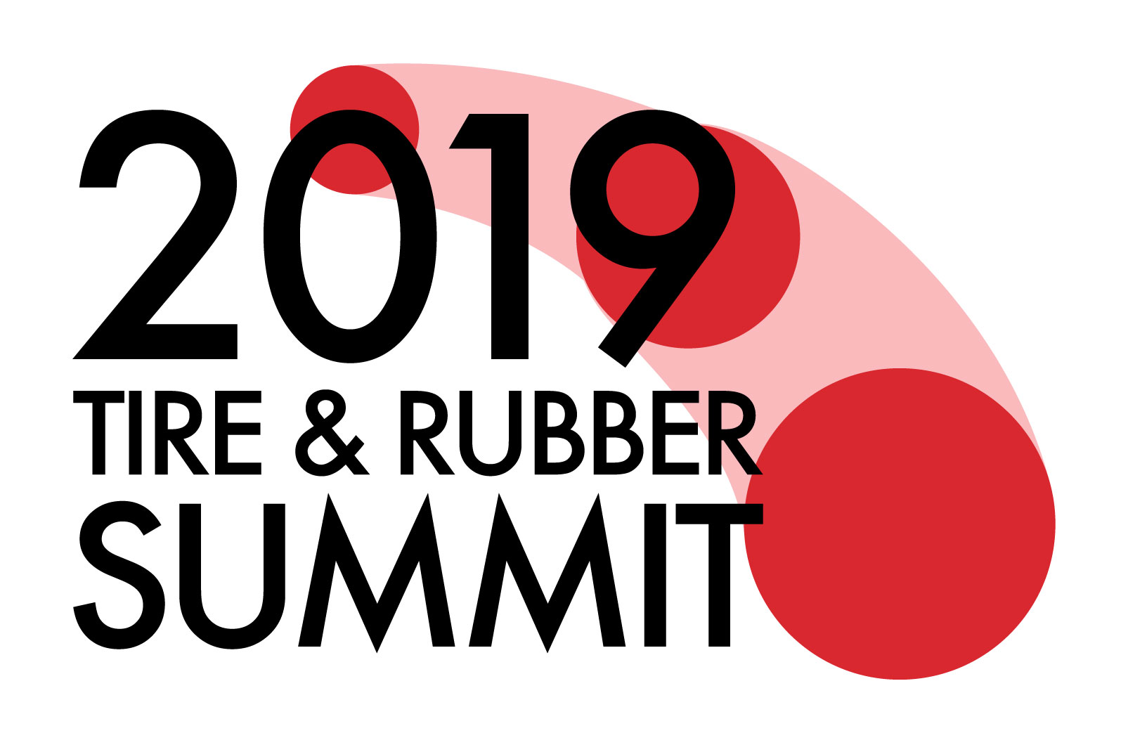 Home - Rubber Association of Canada